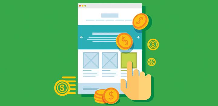 Optimisation page produit e-commerce