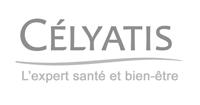agence web Célyatis