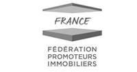agence web fédération promoteurs immobiliers