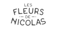agence web les fleurs de nicolas