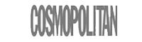 agence relation presse cosmopolitan