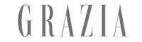 agence relation presse grazia