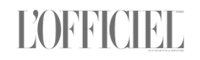 agence relation presse l'officiel