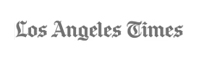 agence relation presse los angeles times