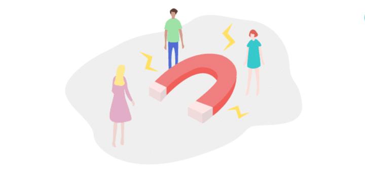 11 palancas eficaces para la captación de clientes en la web