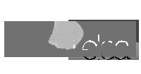 agence web epoxia