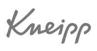 agence web kneipp
