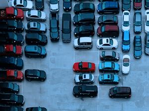 Agence communication spécialisée automobile