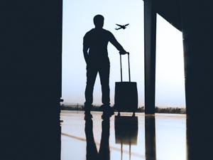 Agence communication spécialisée tourisme