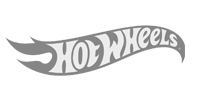 agence-communication-hot-wheels