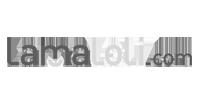 agence-communication-lamaloli
