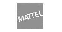 agence-communication-mattel