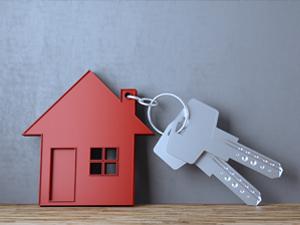 Agence communication spécialisée immobilier