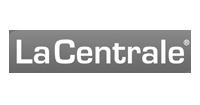 agence web la centrale