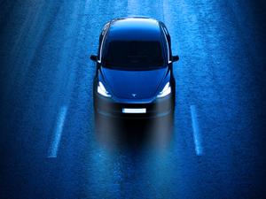 marketing agency specializing automobile