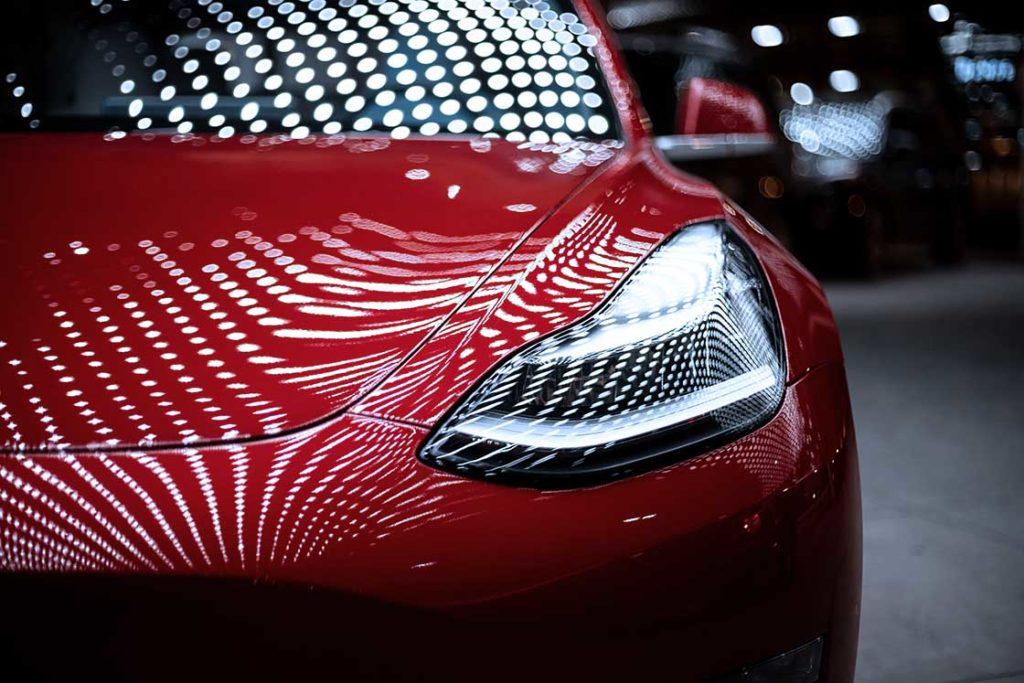 automotive branding agency