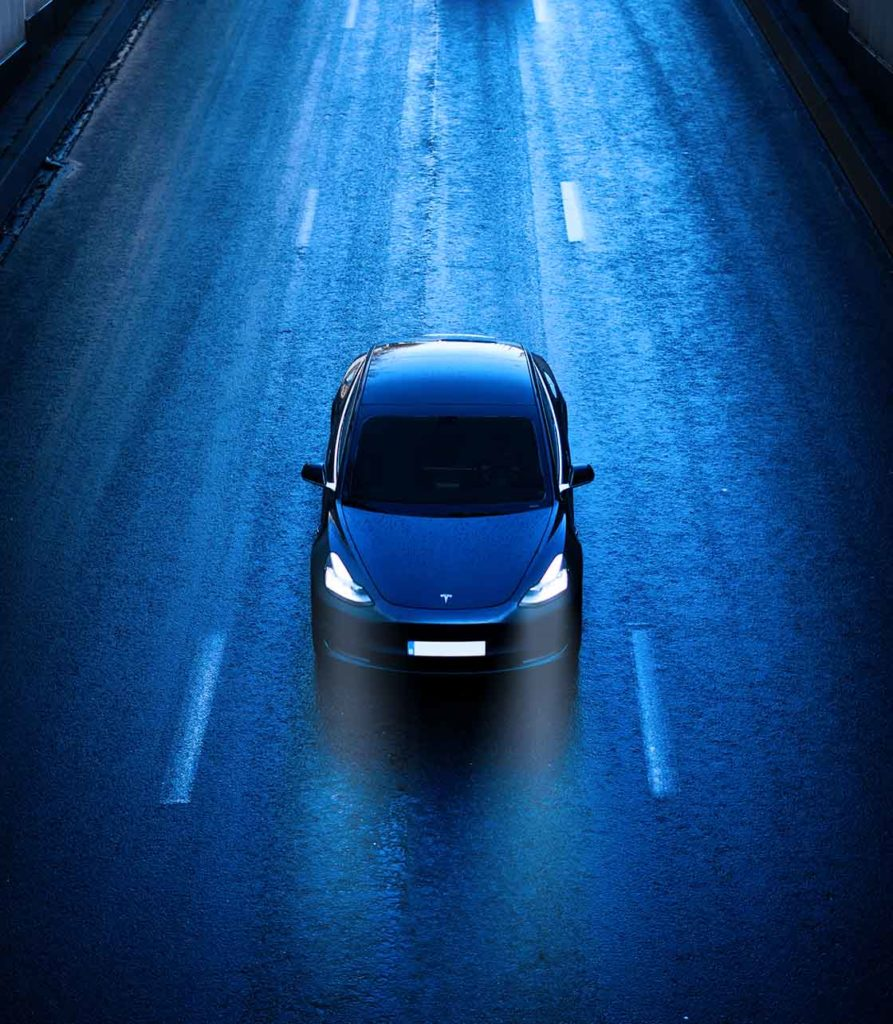 automotive digital agency