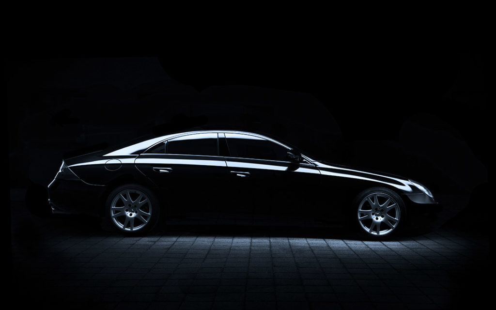 automotive seo agency