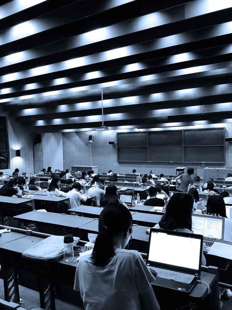 education teaching digital agency