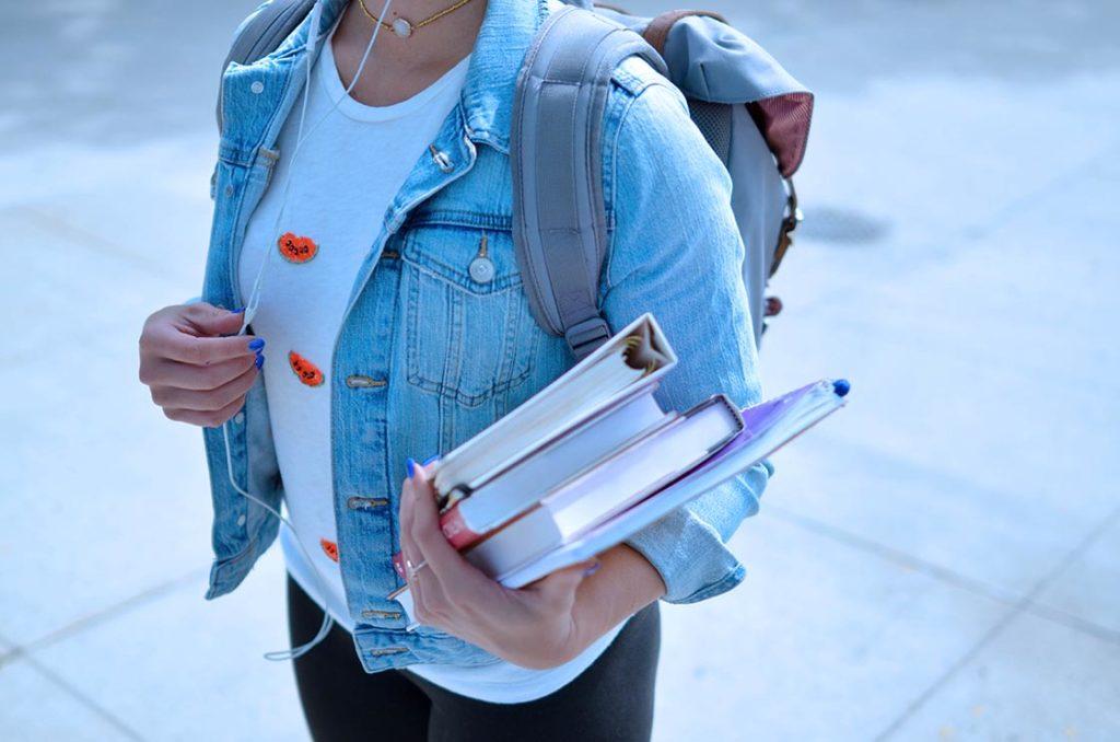 education teaching web agency