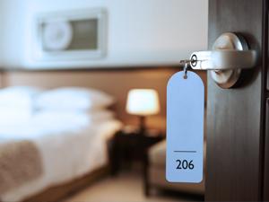 marketing agency specializing hotel