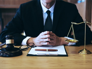 marketing agency specializing lawyer
