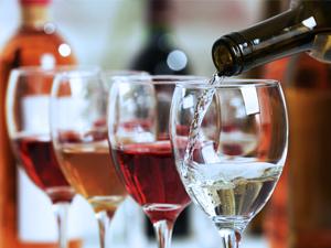 marketing agency specializing wine