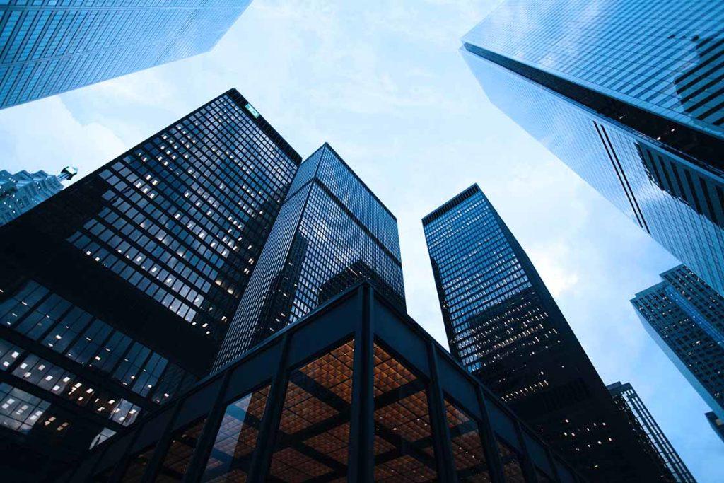 real estate digital agency