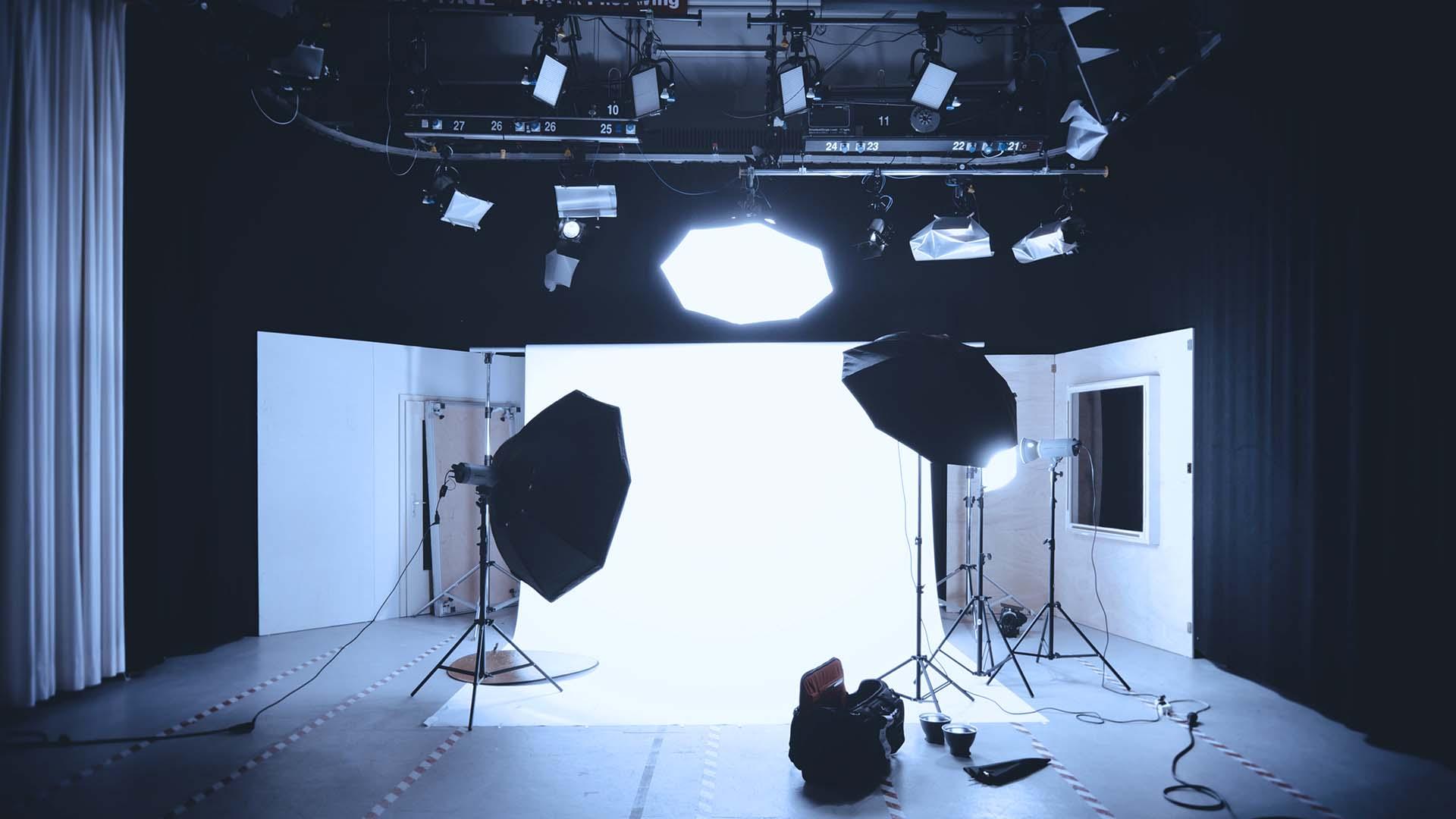 photographer agency