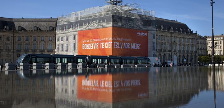 top campagne communication tourisme