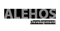 agence web alehos