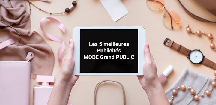 Mode-et-publicites-2020