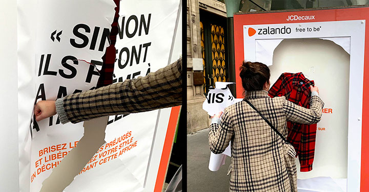 zalando-casse-les-cliches-we-are-social