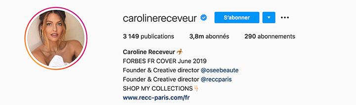 caroline-receveur-mode-instagrammeuse