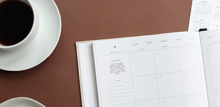 Food Marketing Calendar in 2021 (Key Dates and Events)