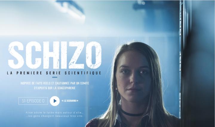 schizophrenie-campagne-informartive