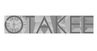 agence web otakee
