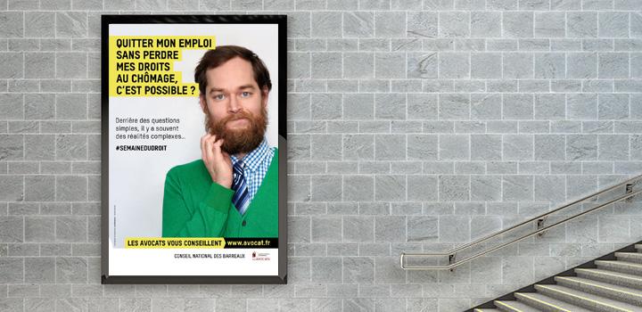avocats plus belles publicites de ces dernieres annees