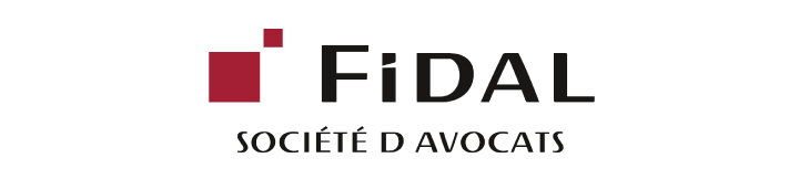 logo fidal avocats