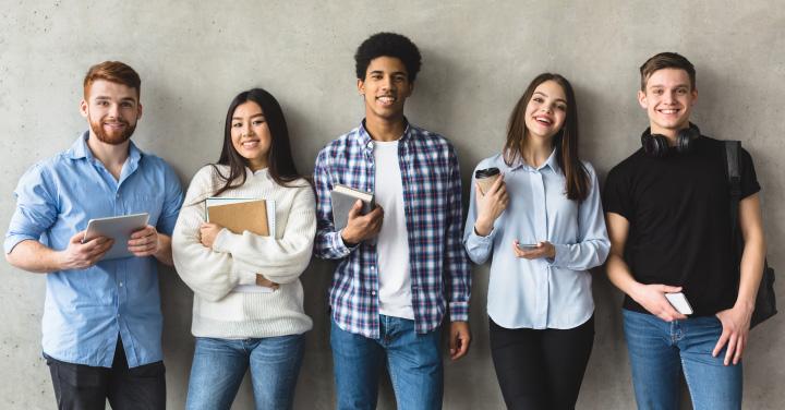 ecoles preferees etudiants français
