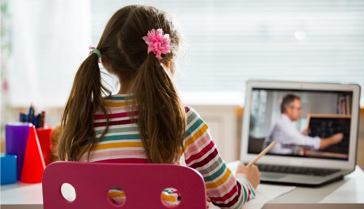 meilleures plateformes apprentissage en ligne