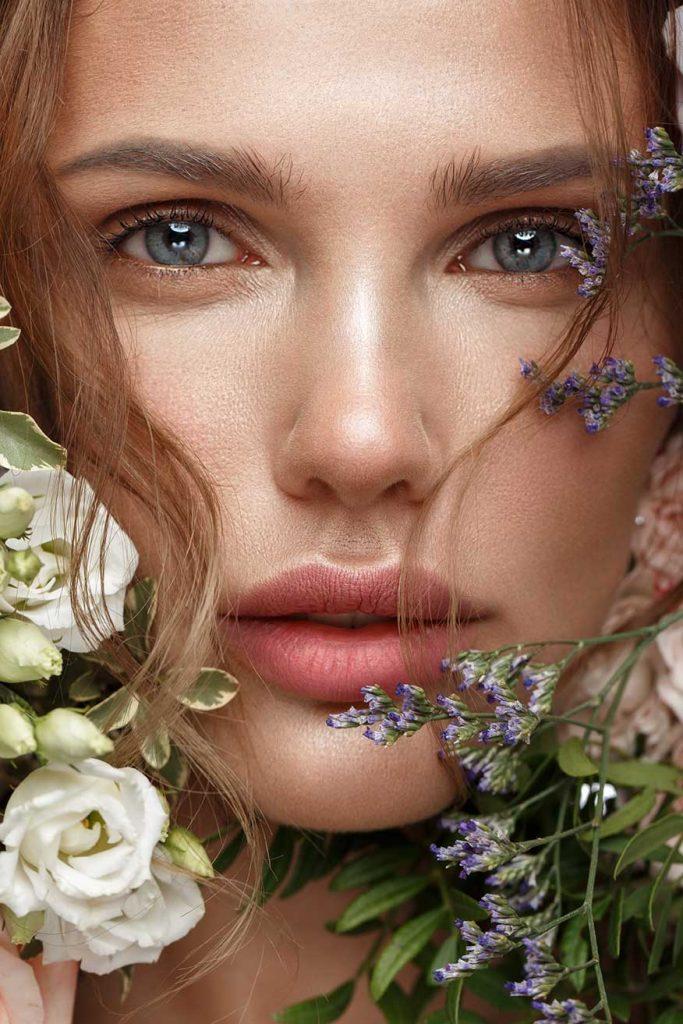 agence branding beauté cosmétique