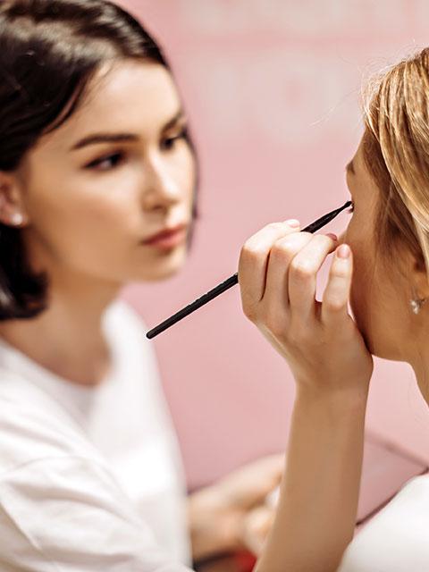 agence web beauté cosmétique