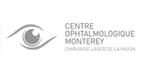 agence communication centre ophtalmologique monterey