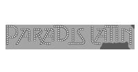 agence communication paradis latin cabaret