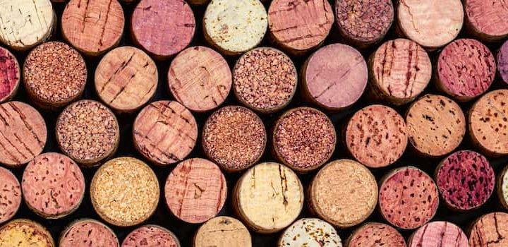 Chiffres clés du vin et des spiritueux en 2021