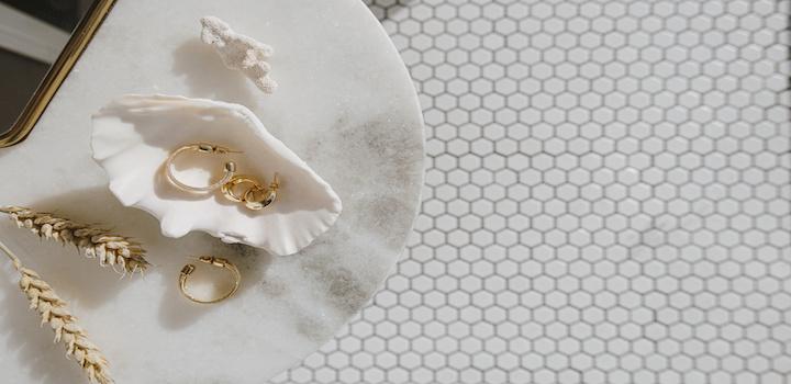 marques bijoux préferées français