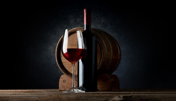 Top wine and spirits influencers