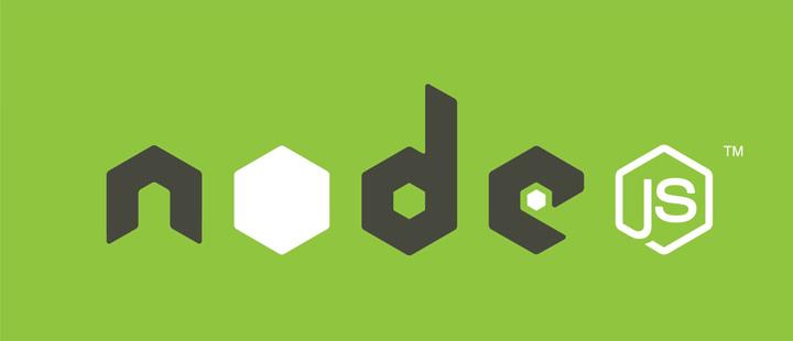 Development: should we look to Node.js for 2020?