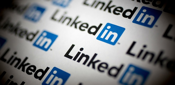 For security, LinkedIn and Microsoft ban commonplace passwords